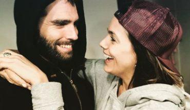 Natalie Pérez y Nico Furtado juntos en el cine: ¿De qué trata su nueva película?
