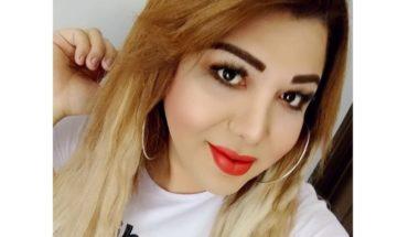 Niegan a trans registrarse para reina del Carnaval de Veracruz