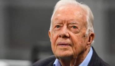Nobel Prize: how therapy awarded the Nobel Prize in medicine made Jimmy Carter cancer disappear