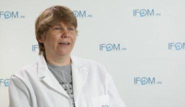 Nuevos hallazgossobre la transmisión del cáncer abren posibilidad para desarrollar nuevas terapias