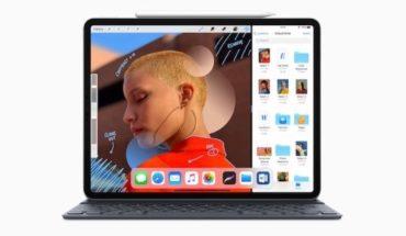 Nuevos iPad Pro y Macbook Air: los anuncios más importantes de Apple