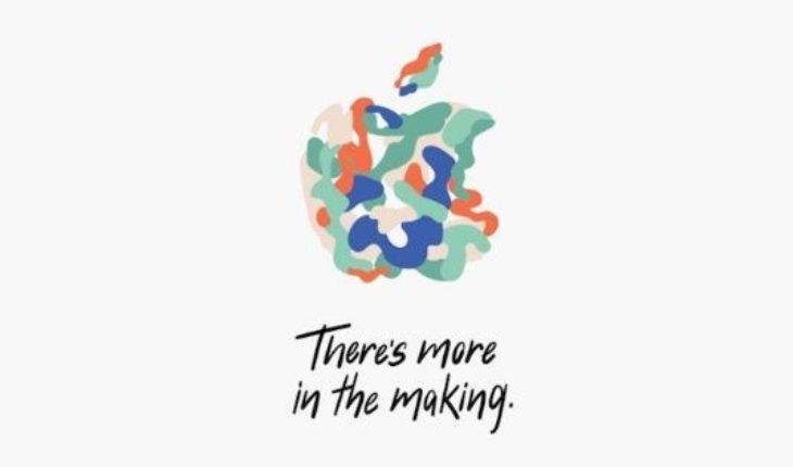 Nuevos iPads y Macbooks en camino: Apple confirma un nuevo evento
