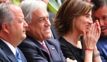 """Oposición acusa """"encerrona"""" del Gobierno tras anuncio de discusión inmediata para Aula Segura"""