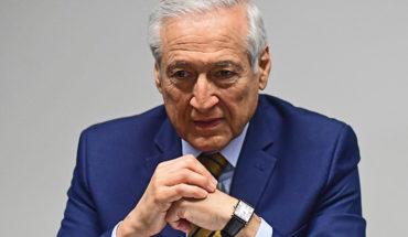 """PPD atribuyó la derrota de la ex Nueva Mayoría a """"no hacer las cosas éticamente"""""""