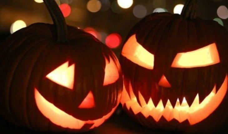 Para Halloween llegó Fixion Fest, el primer festival de cine fantástico y de terror de Chile