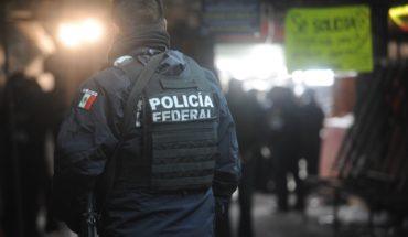 Policías federales torturaron en Morelos: CNDH