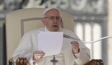 Pope accepts resignation of Cardinal Wuerl for cover up abuses
