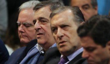 Presupuesto 2019: El oficialismo busca obtener dictamen y votar mañana