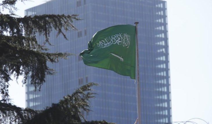 Procurador saudí en Turquía analiza investigación Khashoggi