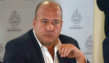 Redes y colectivos rechazan propuesta de Alfaro de desaparecer el Instituto Jaliscience de las Mujeres