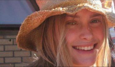 Revelaron la última súplica de una joven sudafricana antes de ser violada y asesinada