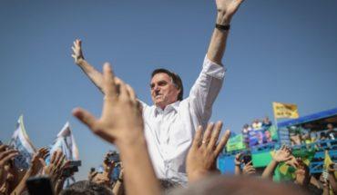 Ricos, los grandes ganadores de la elección en Brasil