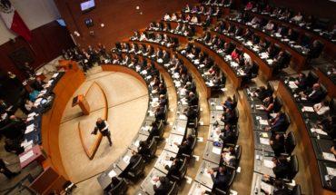 Senate kills 2 thousand advisors; cut cost 386 million pesos