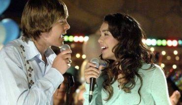 """Serie """"High School Musical"""": conocé quién será el protagonista"""