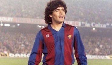 Si bancás a Maradona, ¿sos machista?
