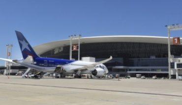 Sin turbulencias: estas son las aerolíneas más grandes del mundo