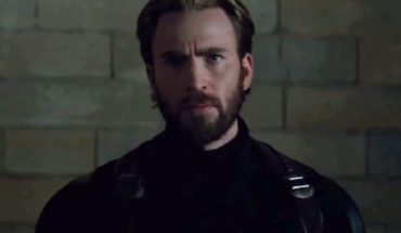 Stop everything! The message from Chris Evans that puts at risk the continuity of Captain America