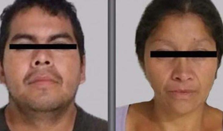 """The demon of Ecatepec"", the macabre story of a femicida serial"