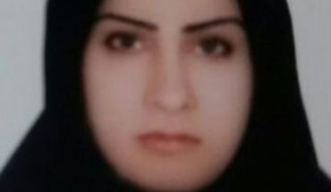 The young Kurdish woman was executed for killing her rapist husband