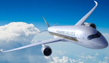 Thus it will be the flight of longest aircraft in the world