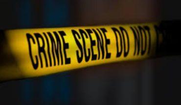 Tiroteo en Georgia deja un policía muerto