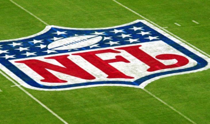Trump se vuelve un dolor de cabeza para la liga de fútbol americano y exige pago de altos impuestos