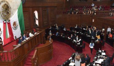 Urgent to reduce operating expenses of public servants, says Sergio Báez