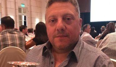 Violento asalto a Vicente Labonia, médico personal de Marcelo Tinelli