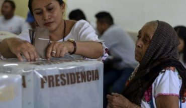 Voto femenino, no es un derecho regalado, señalan
