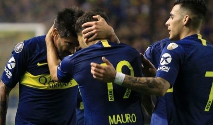 """William Gets a last-minute change in the mouth and Cruzeiro will wear """"blue and gold"""""""