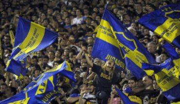 ¡De locura! Boletos para Boca Juniors vs River Plate superan los 3 mil dólares