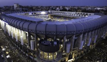¿Cuántas entradas tendrán los hinchas de River y Boca para la final en Madrid?