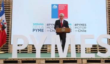 ¿Modernización tributaria pro PYME? Se necesita un sistema moderno de verdad