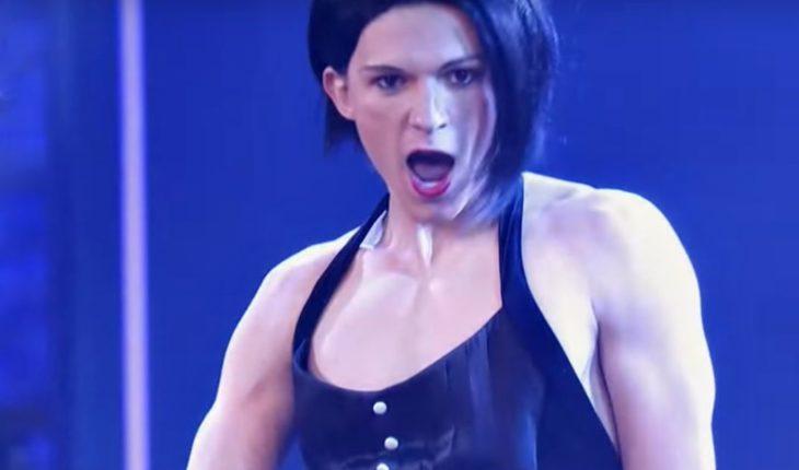 ¿No lo viste?: el increíble baile de Tom Holland interpretando a Rihanna