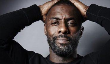 """¿Por qué Idris Elba fue considerado el """"hombre más sexy del mundo""""?"""