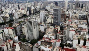¿Por qué ocurrió el sismo que hizo temblar a Buenos Aires?
