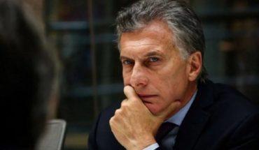 ¿Qué le puede aportar la Argentina al G20?