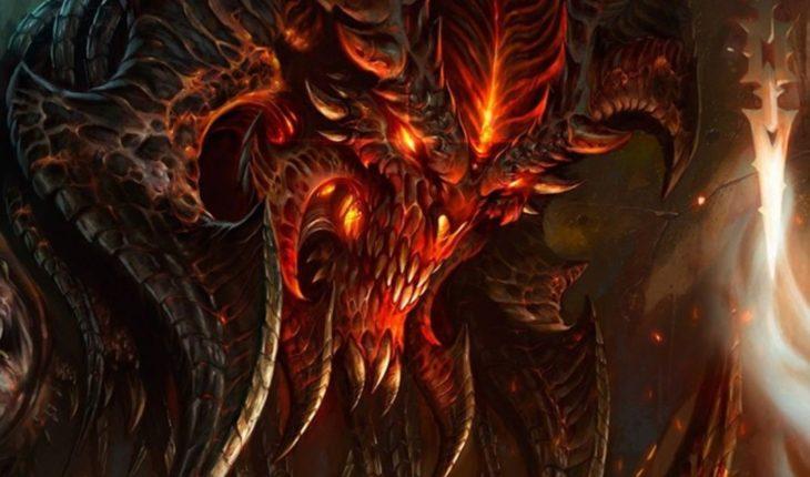 ¿Qué pasó con Diablo 4? La guerra interna entre Blizzard y Activision