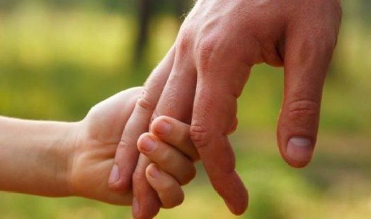 14 niñas y niños en adopción: lanzan convocatoria nacional