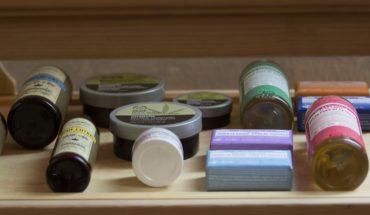 38 productos con cannabis ya pueden venderse en México
