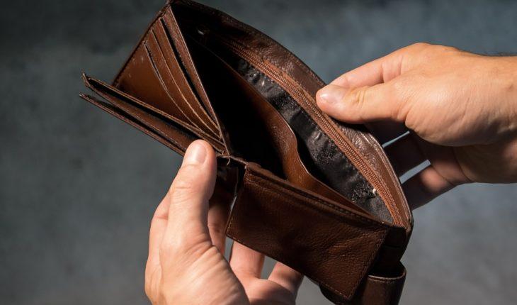 5 consejos para que el Buen Fin no acabe con tu cartera