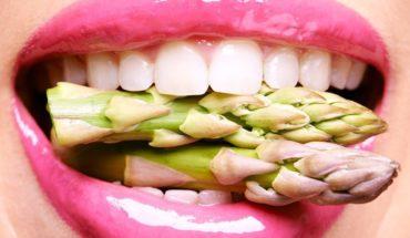5 preguntas que quizá te has hecho sobre el veganismo