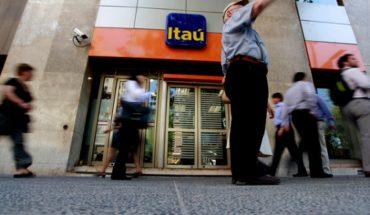 Año nuevo, director nuevo: Itaú informa reestructuración de su mesa para 2019