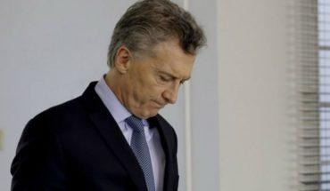 A un año de su desaparición, Macri estará en el homenaje al ARA San Juan