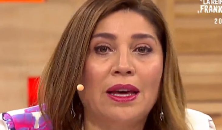 """Abogada recibió amenazas por pedir misericordia para niña que mató a gata """"Emmita"""""""