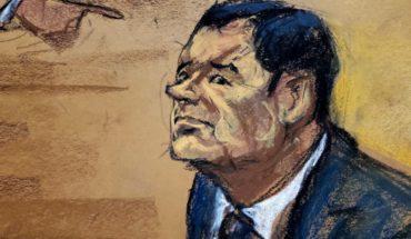 Abogados del Chapo podrían ser sancionados por este motivo