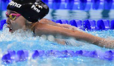 Adolescente se ahoga en clase de natación y nadie se percató