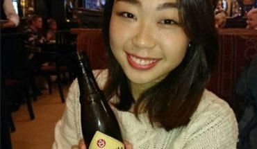 """Afirman que joven japonesa desaparecida probablemente murió """"asfixiada"""" por su expololo chileno"""