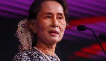 Agencia ONU: Todavía no es seguro regreso de rohinyas