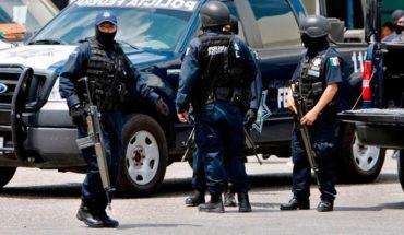 Agencias mexicanas logran certificación para mejorar seguridad
